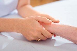 Prävention und Rehabilitation bei Kinemedic - Praxis für physikalische, orthopädische und rehabilitative Medizin.