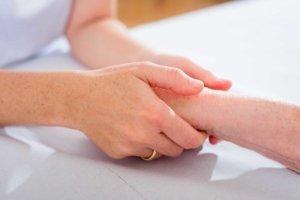 beHANDeln Kinemedic - Praxis für physikalische und rehabilitative Medizin
