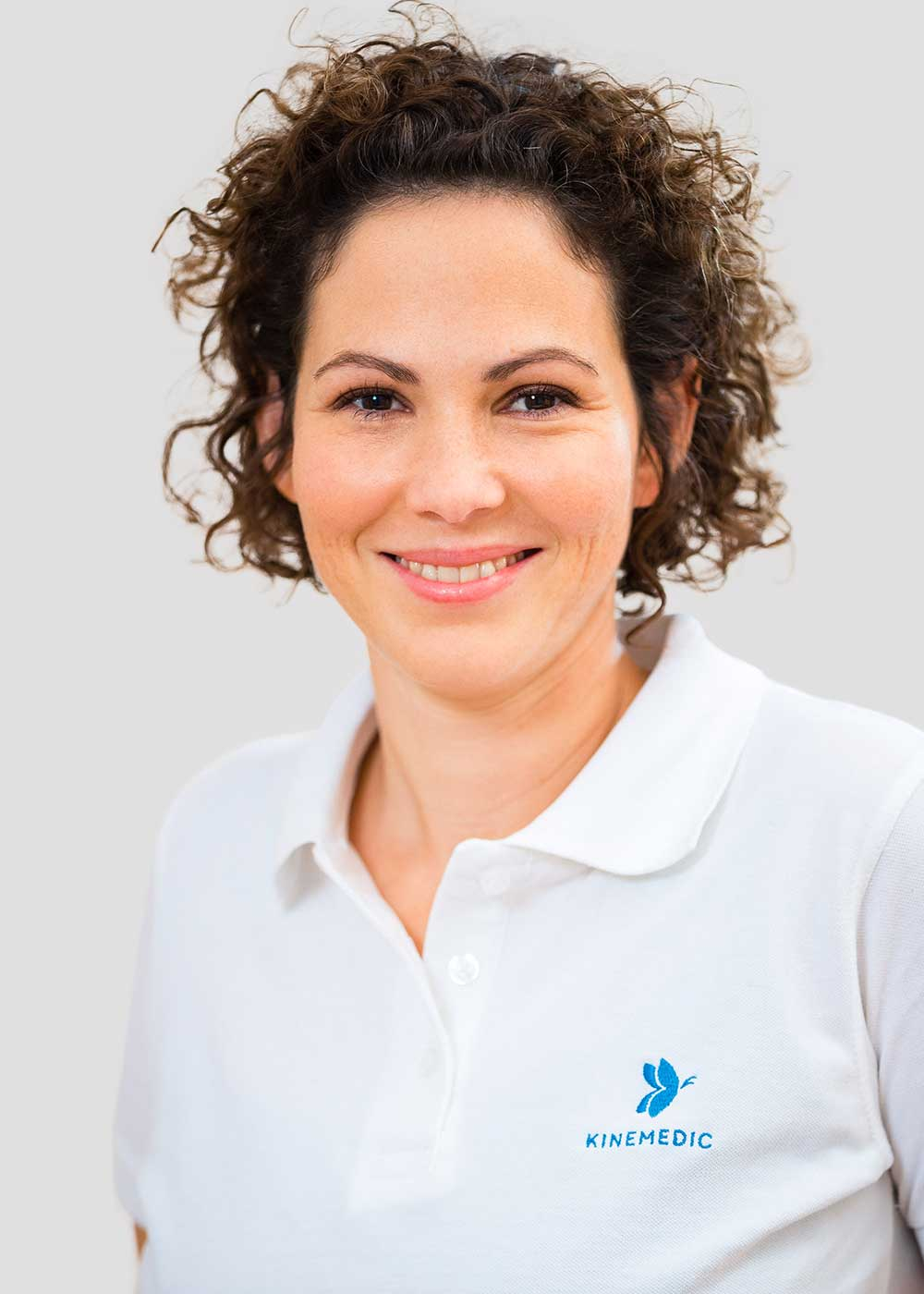 Dr. Valerie Gartner