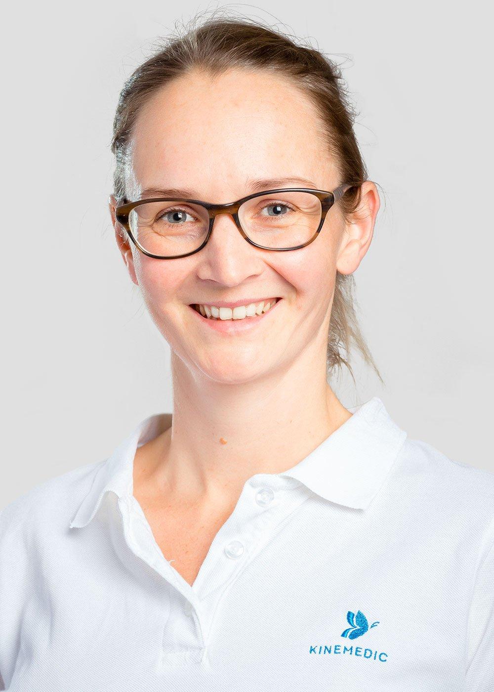 Sigrid Steiner