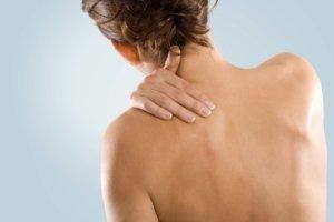 Nackenschmerzen & Kopfschmerzen behandeln bei Kinemedic