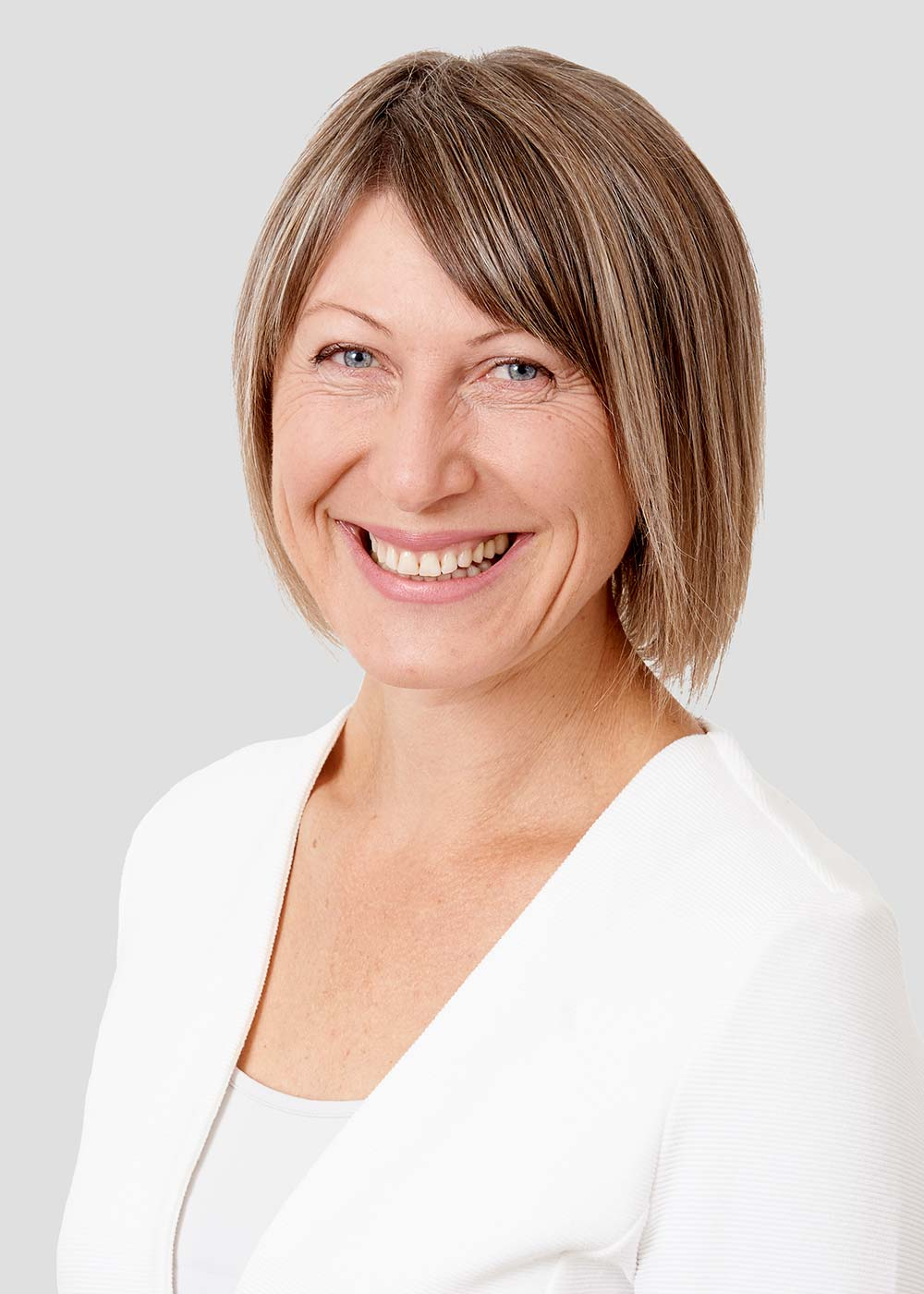 Nicoleta Pfeffer-Barbela, MSc