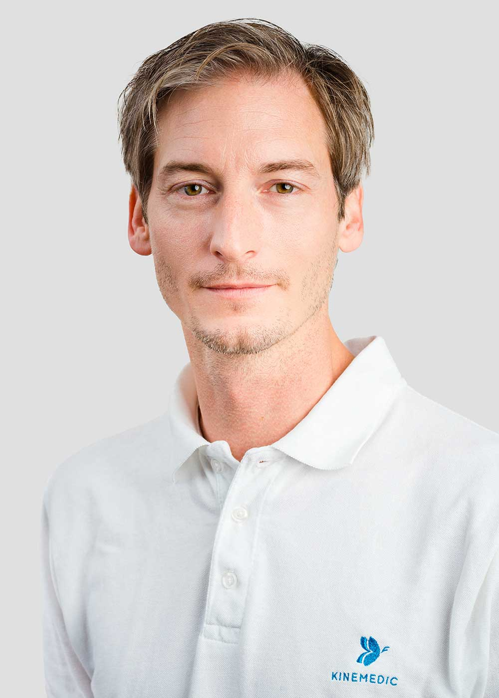 Stefan Taibel